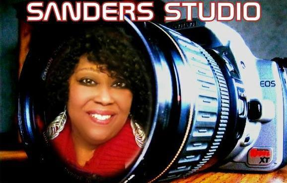 Patrice @ Sanders Studio - New Haven, CT