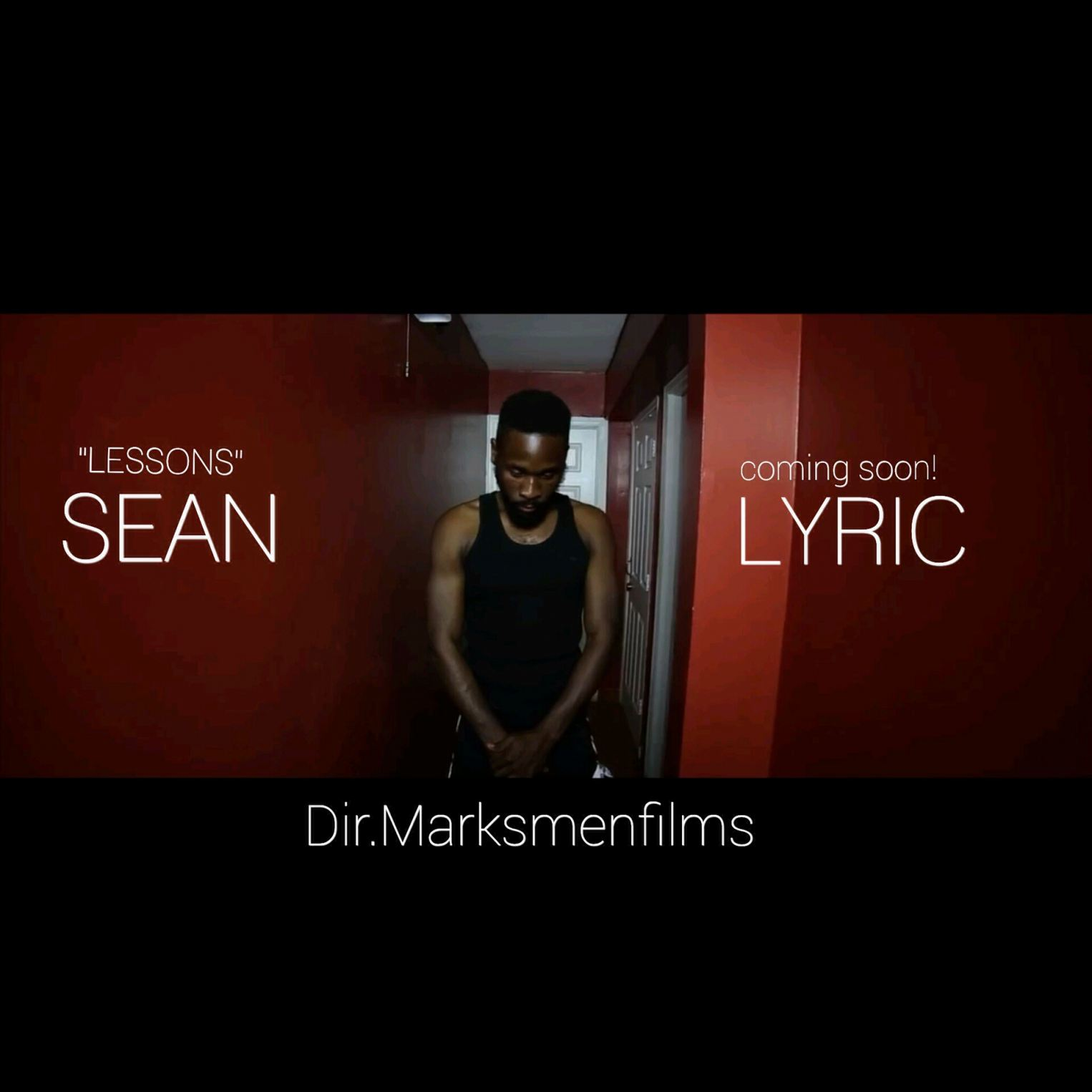 Sean Lyric