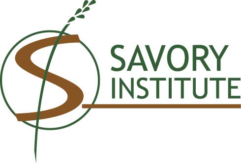 SavoryInst.logo