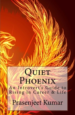 Quiet_Phoenix_Cover_for_twitter