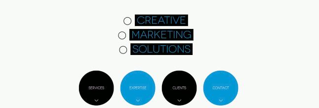 digitaltoffeecreativemarketingcampaigns