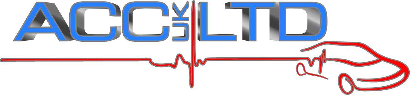 ACC UK Ltd Logo for label