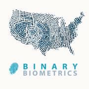 Binary Biometrics