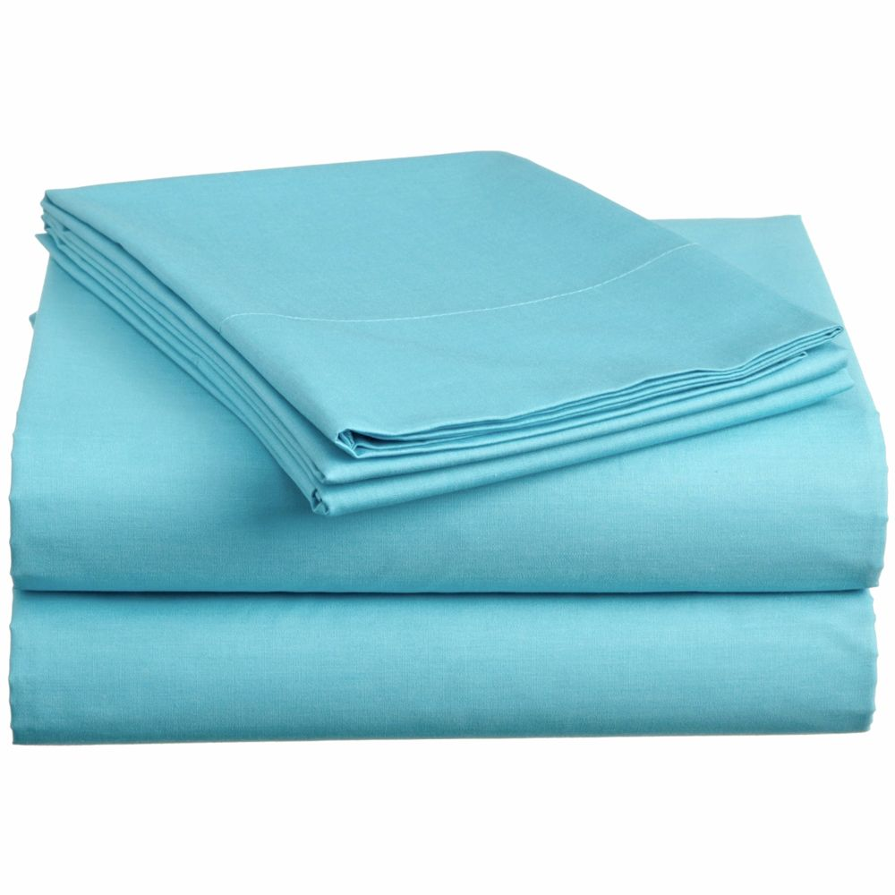 Cool-Blue-Sheets