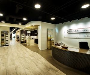 The Providence Group Design Center