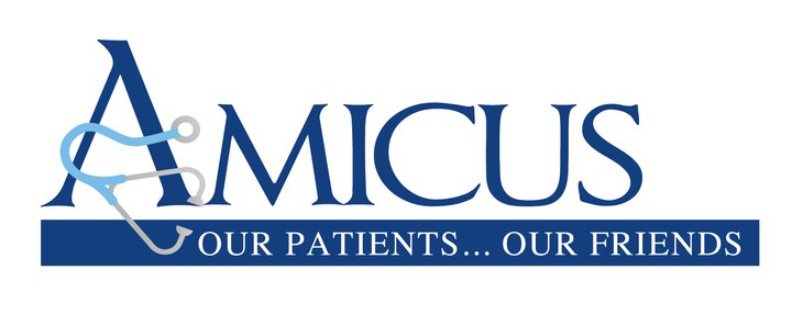 Amicus Medical Group