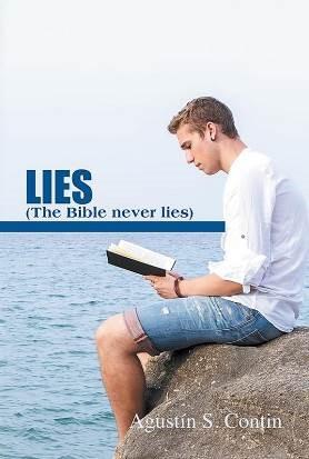 Lies - Mentiras