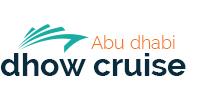 Dhow Cruise Abu Dhabi Logo