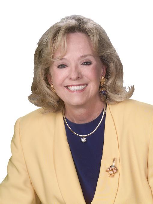 Helen Jaquith