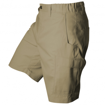 Vertx Phantom LT Tactical Shorts