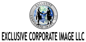 Exclusive Corporate Image