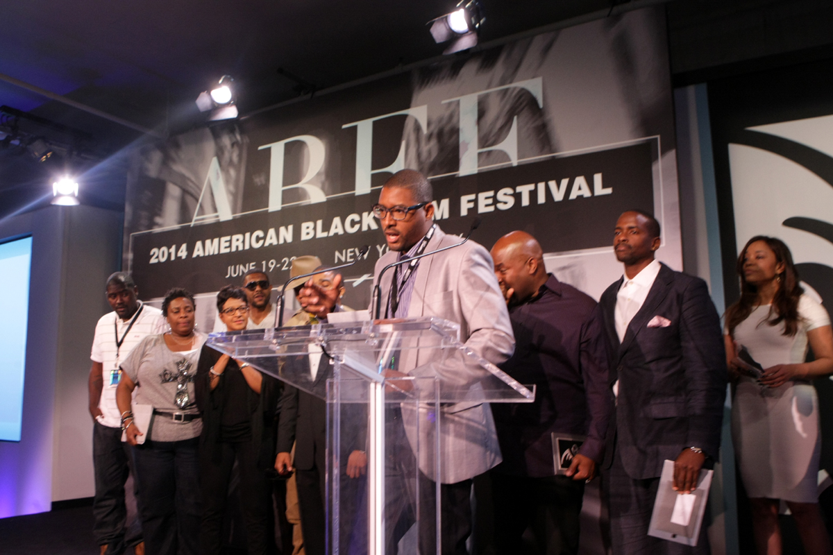 ABFF-Alton-Glass-2014-winner.