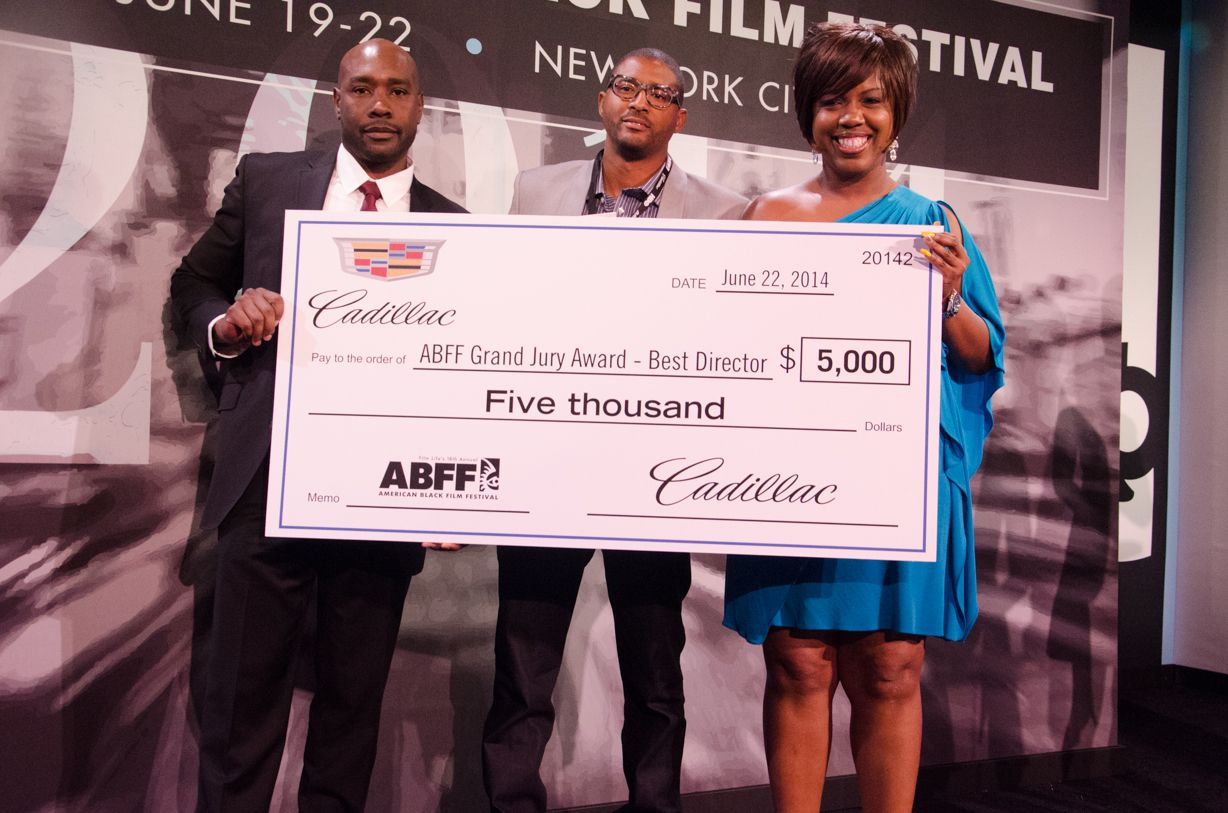ABFF-Alton-Glass-Best-Director-1.
