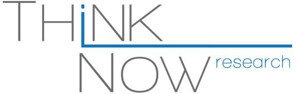 ThinkNow_Logo