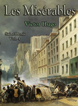 Les Misérables - Saint Denis - Vol. 4 is viewable on web-e-books.com