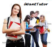 iwanttutor learning