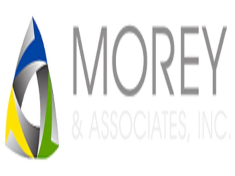 CPA Morey