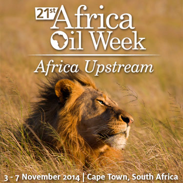 Global_Pacific_&_Partners_Africa_Oil_Week_2014-375