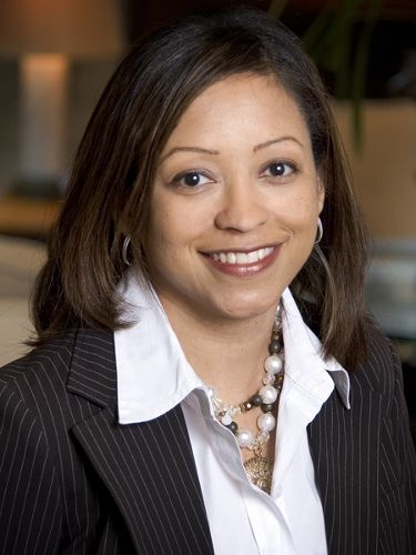 Attorney Charlotte Combre Joins Board of All About Developmental Disabilities