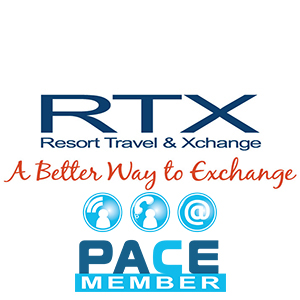 RTX-PACE