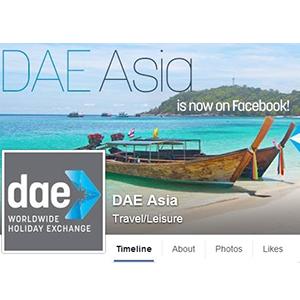 300 DAE Asia FB