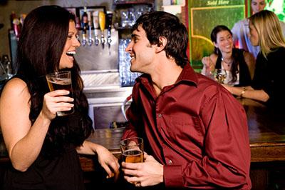 Girlfriend-on-Demand