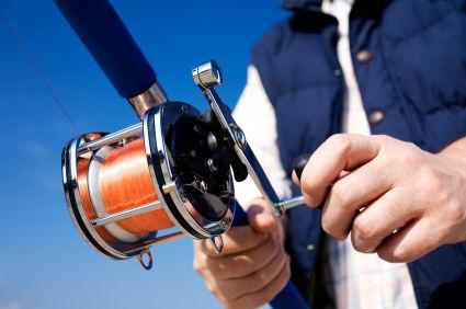 Fishing Tips For Today www.fishingtipsfortoday.com
