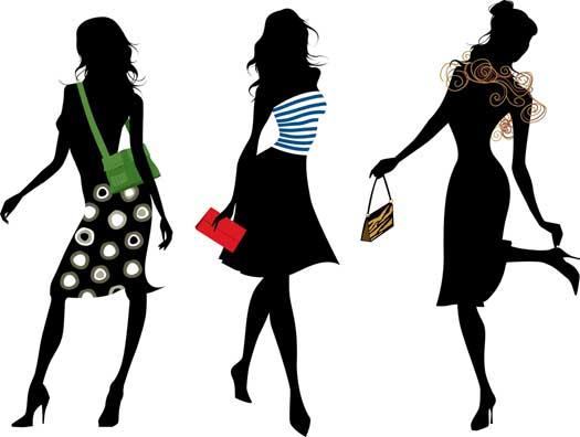 GDC Fashion Solutions www.gdcfashionsolutions.com