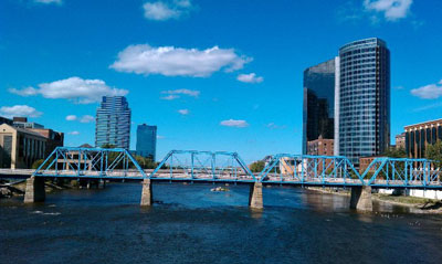 grand-rapids-Pure-Tax-resolution