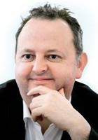 Jim Easton, Managing Director for Health Care at Care UK.