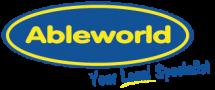 ableworld_logo_4