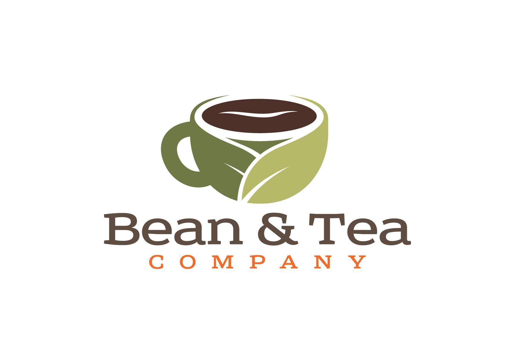 Bean & Tea Company