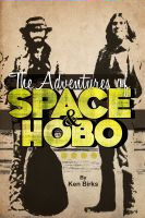 Space and Hobo Cover thmb1