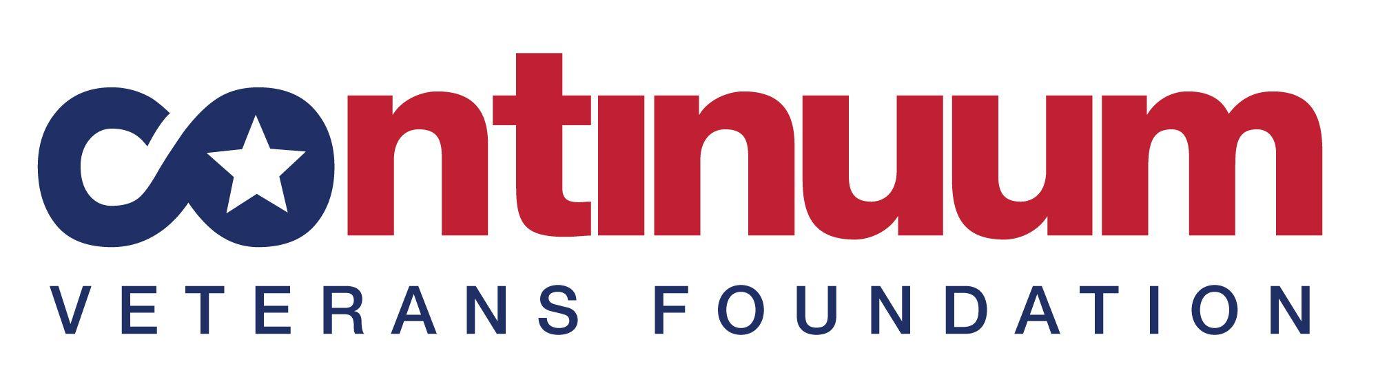 Continuum Veterans Foundation