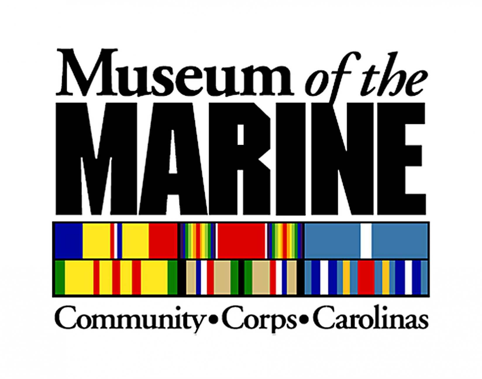 The Museum of the Marine