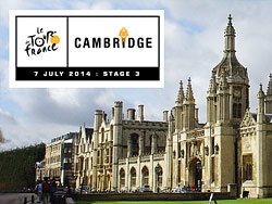 Tour-de-france-cambridge-7-july (3)
