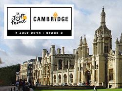 Tour-de-france-cambridge-7-july (3)
