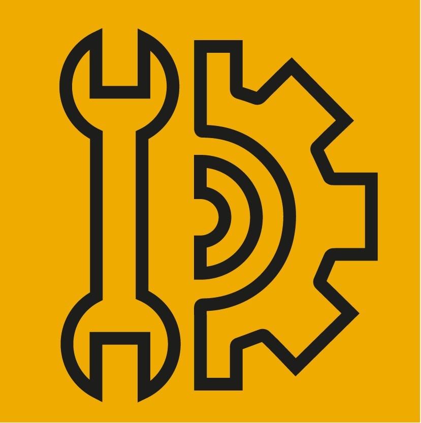 SAP_EAM_2014_Icon_yellow