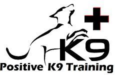 Positive K9 Training