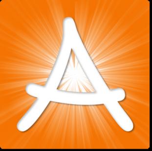 AppsJunction.net logo