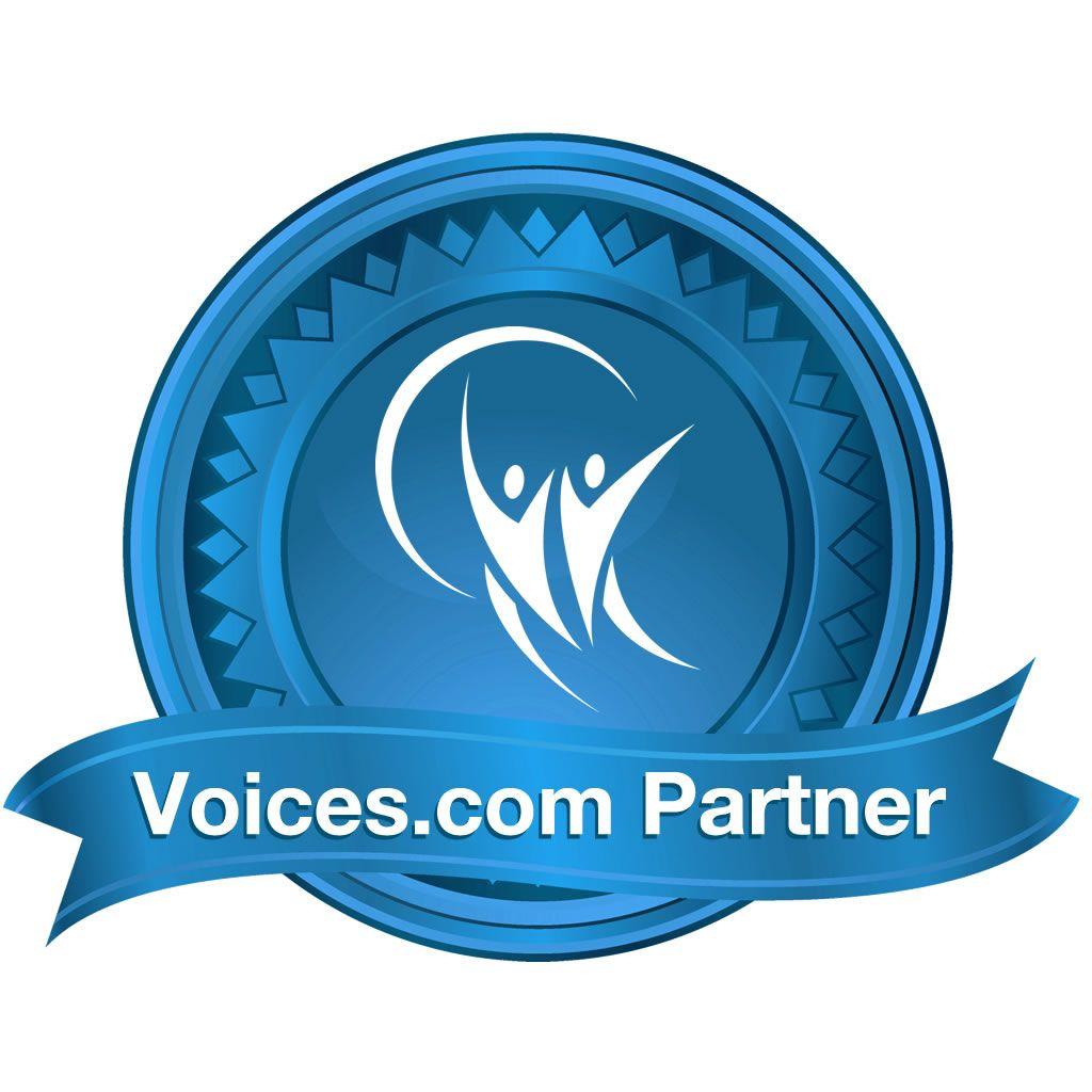 Partners Badge