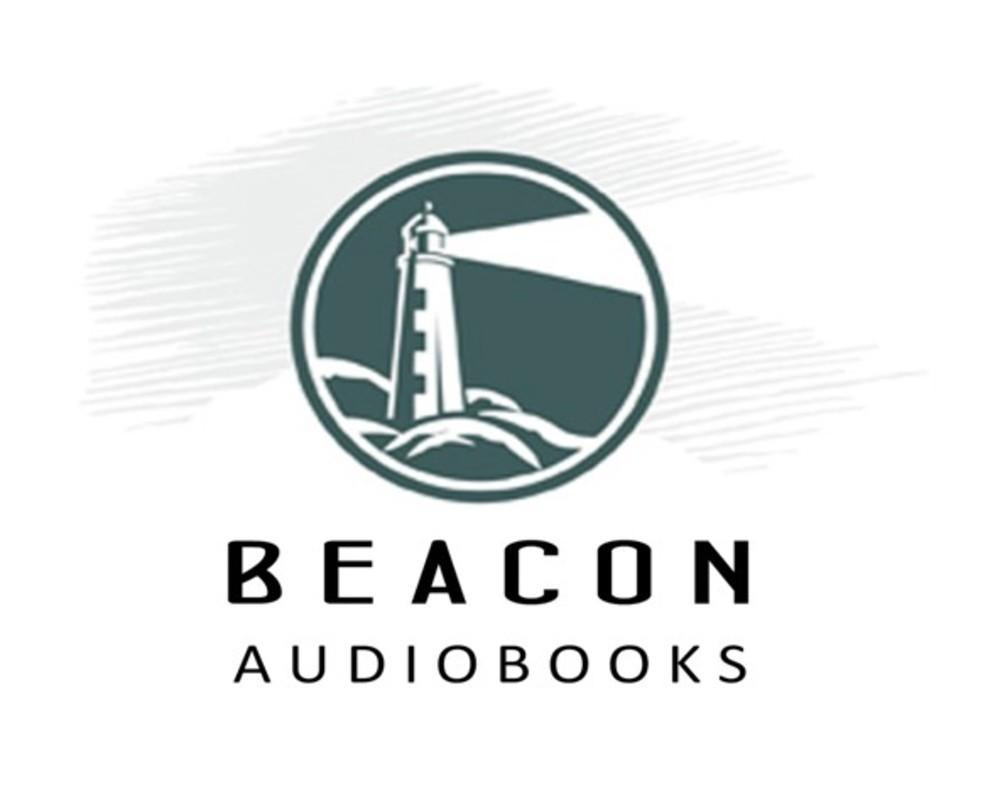 www.BeaconAudioBooks.com