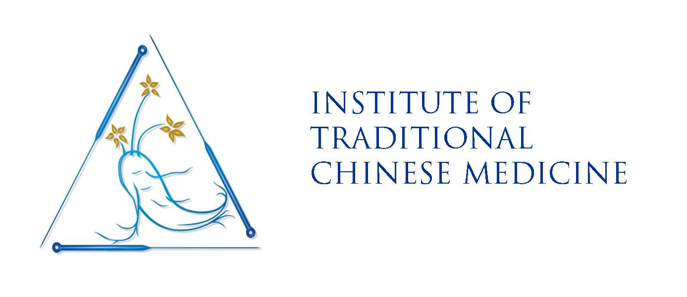 Institute of Traditional Chinese Medicine