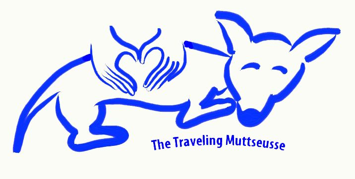 The Traveling Muttseusse