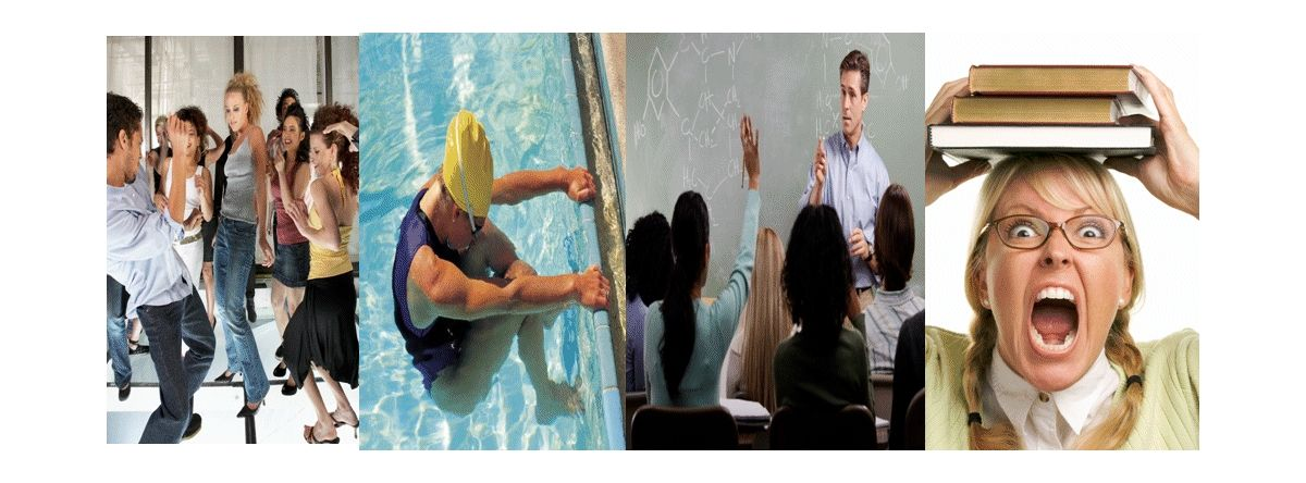 Learn how to juggle your study time, extracurricular activities, and more.