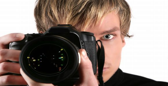 Alternate World Vision photography tips and more www.Alternateworldvision.com