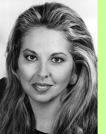 Denise Galon - Healer/Holistic Wellness Expert