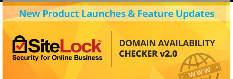 sitelock_dac_mailer india