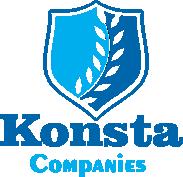 Konsta Logo