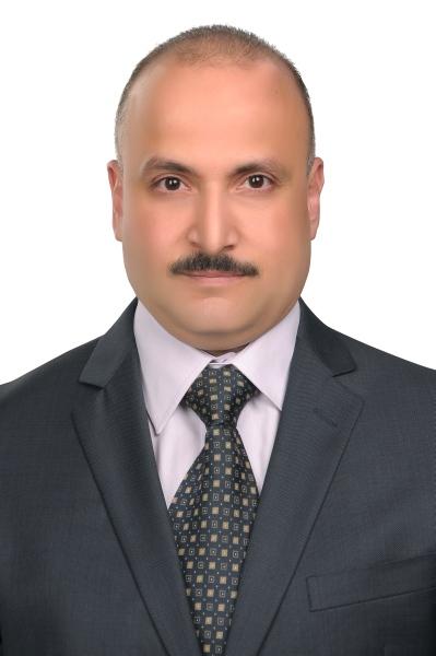 Mohamed Haroon of Gateworx